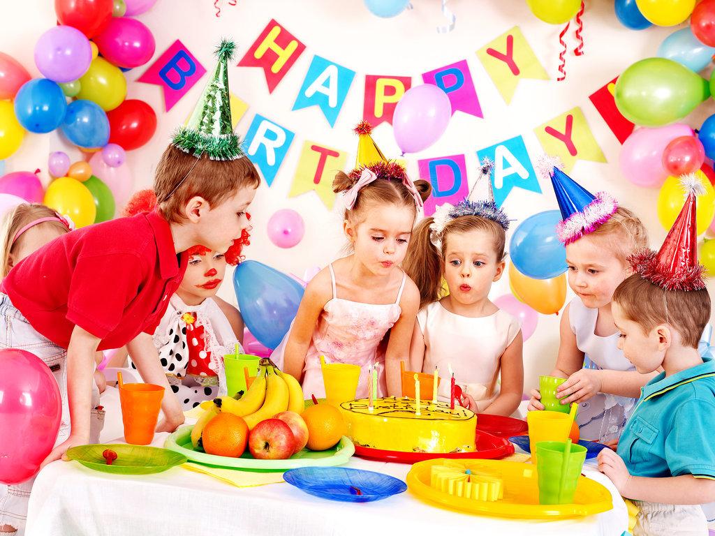 Fun-Birthday-Party-Ideas